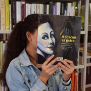 Cheimalectrice-bibliotheque-Colette-Villers-Saint-Paulbk