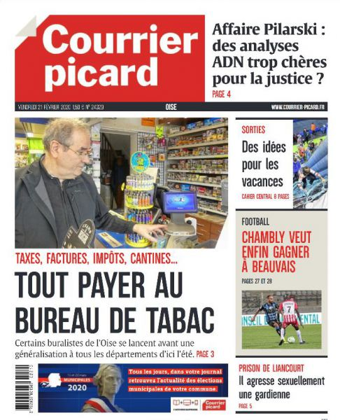 courrier-picars