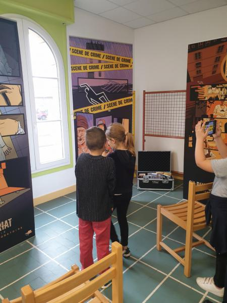 expo-lemaure-breteuil-11