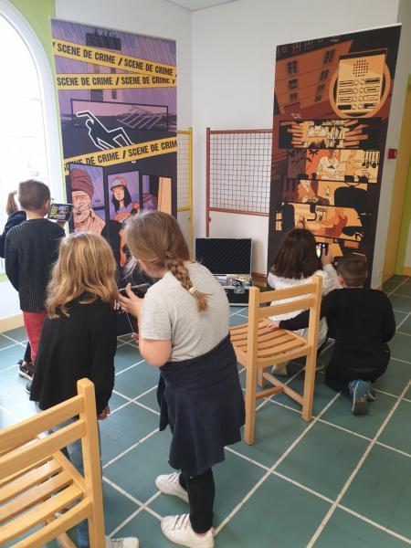 expo-lemaure-breteuil-12