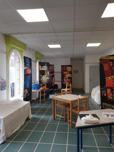 expo-lemaure-breteuil-15