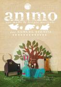 affiche-malle-animo
