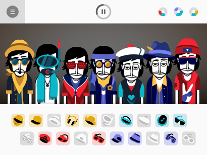 Incredibox 2