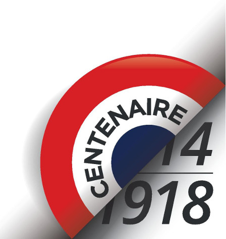 label centenaire carre